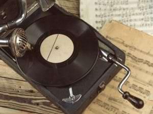 Une résidence intergénérationnelle crée des liens autour de la musique
