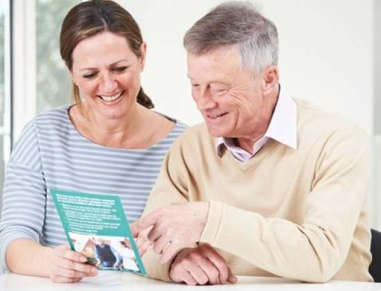 L'entrée en maison de retraite en 5 questions