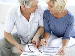 Les 3 critères pour bien choisir sa maison de retraite