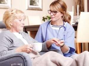 Controverse autour de l'effet du cholestérol chez les personnes âgées