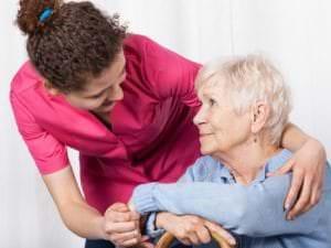 10 conseils pour communiquer avec une personne atteinte d'Alzheimer