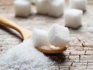 """Les sucres """"cachés"""" dans l'alimentation des personnes âgées"""
