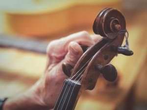 Bordeaux : une première résidence intergénérationnelle consacrée à la musique