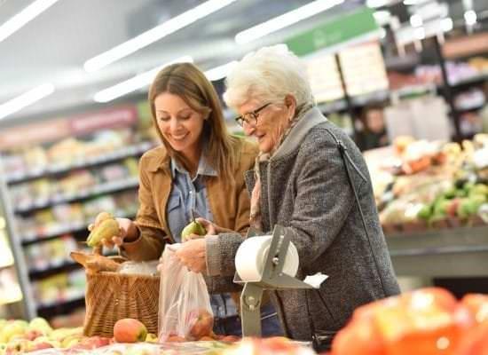 Accueil familial pour personnes âgées : découverte de cet intéressant concept