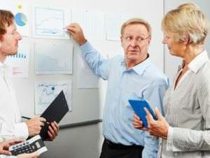 Tout ce que vous devez savoir sur le portage salarial orienté seniors