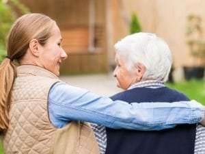 7 conseils pour aborder la question de la démence avec un proche