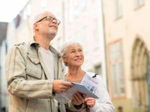 Le Pass Loisirs et les activités pour seniors à Saint-Étienne