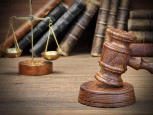 Ce qu'il faut savoir avant de faire une demande de protection juridique