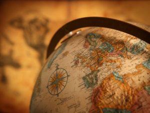 Tour du monde : la prise en charge des aînés dans différentes cultures