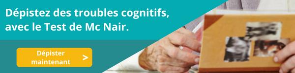 prise en charge de la maladie d alzheimer france