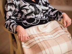 Les aides aux personnes âgées en Val-d'Oise