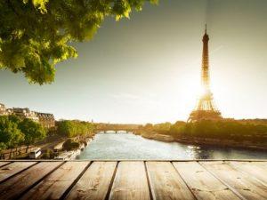 Les aides aux personnes âgées à Paris