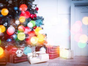 12 idées de cadeaux de Noël utiles et agréables pour les seniors