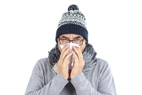 5 risques de l hiver pour les personnes g es et leur pr vention - Comment tailler les geraniums pour l hiver ...