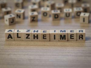 La prise en charge de la maladie d'Alzheimer en Loire-Atlantique