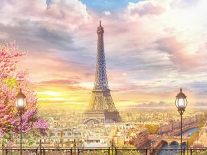 Le logement des seniors à Paris : tout savoir sur les possibilités