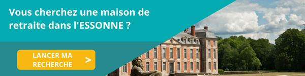 Trouver une maison de retraite dans l'Essonne