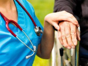 La maladie d'Alzheimer en Ile-de-France