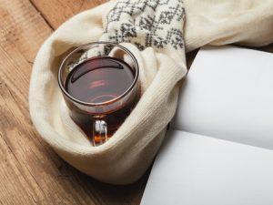 5 conseils pour combattre l'isolement des seniors en hiver