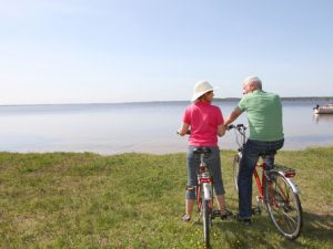 Les activités pour les seniors en Essonne