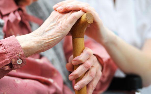 Faut-il craindre le vieillissement et la perte d'autonomie ?