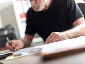 Les 6 étapes pour bien préparer l'entrée en maison de retraite