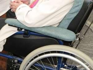 Sortie d'hôpital : 5 conseils pour faciliter l'entrée en Ehpad