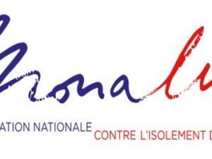 L'Association Monalisa pour lutter contre l'isolement des seniors