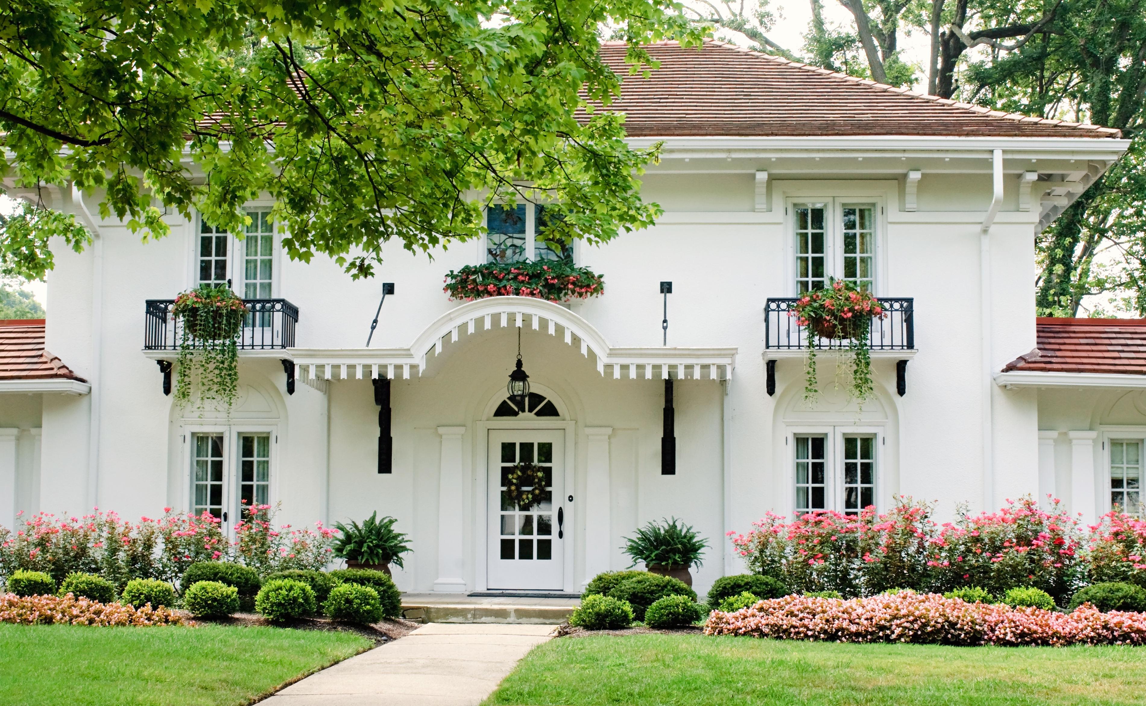 Tout savoir sur les frais d'hébergement en maison de retraite
