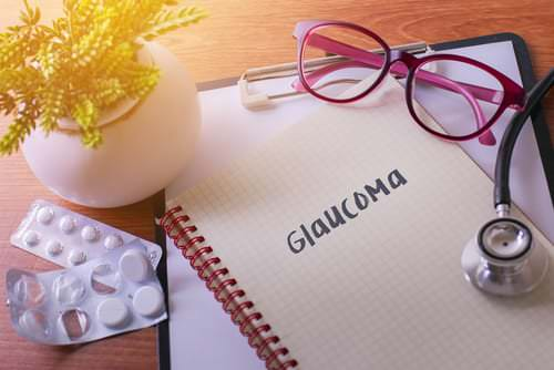 Les 5 troubles de la vue les plus courants chez les seniors