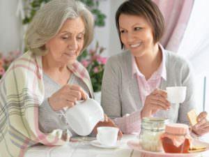 5 conseils pour optimiser le maintien à domicile en Loire-Atlantique