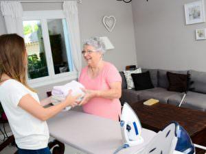 5 initiatives pour soutenir les aidants familiaux en Seine-et-Marne