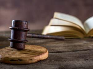 Mandataire judiciaire à la protection des majeurs : ce qui change