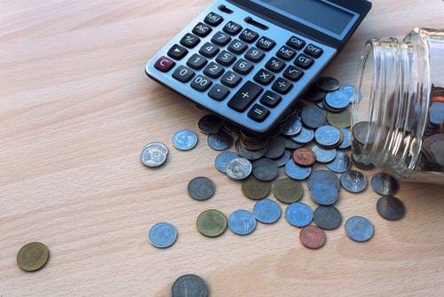 Maisons pas cheres archi pas chre maisons euros par for Acheter une maison en tunisie pas cher
