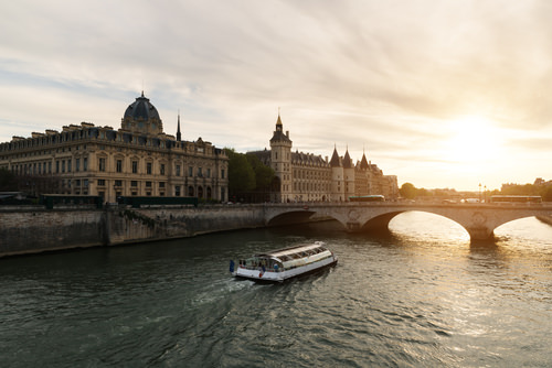 Toutes les infos sur les tarifs des maisons de retraite à Paris