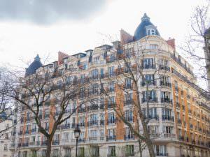 Ce qu'il faut savoir sur le logement des seniors dans le Val-de-Marne