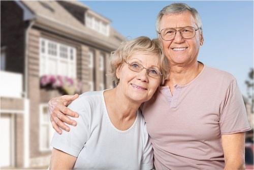 Accueil de jour pour personnes âgées : comment ça marche ?