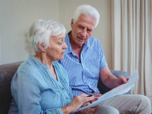Logement des seniors dans les Yvelines : découvrez les aides possibles