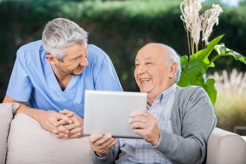 Calcul des aides sociales en maison de retraite for Aides maison de retraite