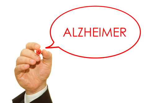 Maladie d'Alzheimer : 5 mythes et la réalité qu'ils cachent