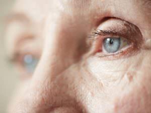 Lutter contre la maltraitance des personnes âgées dans les Hauts-de-Seine
