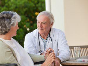 Zoom sur la prise en charge de la maladie d'Alzheimer dans le Nord