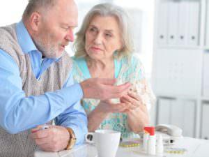 Bien accompagner la maladie d'Alzheimer en Provence-Alpes-Côte d'Azur