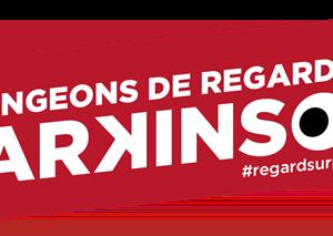 Journée Mondiale Parkinson : France Parkinson et Cap Retraite aux cotés des malades