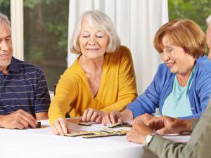Les 7 pires craintes des seniors sur les maisons de retraite