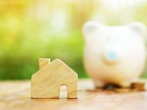 Demandes d'aides sociales en maison de retraite : mode d'emploi