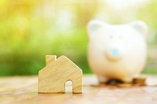 Les demandes d aides sociales en maison de retraite for Aides pour maison de retraite