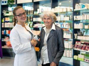 Tout savoir sur la santé des seniors en Provence-Alpes-Côte d'Azur