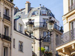 Seniors : comment vivre plus longtemps dans son logement en Seine-et-Marne