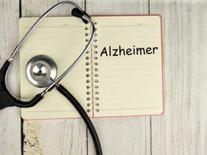 Quelle structure d'accueil pour la maladie d'Alzheimer ?